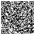 QR code with Arkmo Sand & Gravel contacts