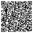 QR code with Patsy Hobby contacts