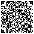 QR code with Leonard P Reina contacts