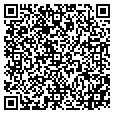 QR code with Designs By L Wallace contacts