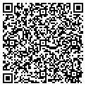 QR code with Clark Upholstery Gallery contacts