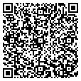 QR code with Promech-Air contacts