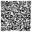 QR code with Big Brothers Big Sisters contacts
