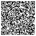 QR code with G Authur Enterprises contacts