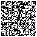 QR code with Three Rivers Nursing Center contacts