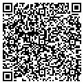 QR code with Country Village Metalworks contacts