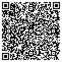 QR code with Communication Station Inc contacts