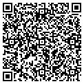 QR code with Los Lagos At Hot Spgs Vllg contacts
