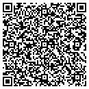 QR code with Washburn Farm Nursery contacts