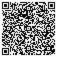 QR code with Pokey Pawn Shop contacts
