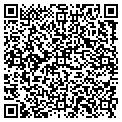 QR code with Center Point Energy Arkla contacts