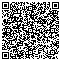 QR code with Vern's Auto Sales contacts