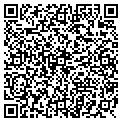QR code with Veazey's Antique contacts