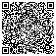 QR code with Butcher's Block contacts