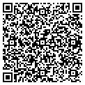 QR code with Georgia's Barber Shop contacts