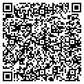 QR code with Friday's Florist contacts