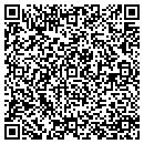 QR code with Northwest Arkansas Film Comm contacts