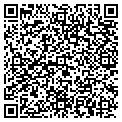 QR code with Peninsula Airways contacts
