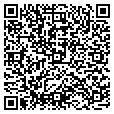 QR code with Harmonic Inc contacts