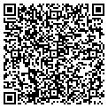 QR code with Best & Assoc Of Sarasota Inc contacts
