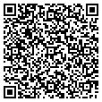 QR code with Snow Electric contacts