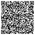 QR code with Academic Computer Corporation contacts