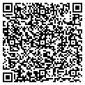 QR code with Tony Reginelli contacts