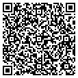 QR code with Claudia Love contacts