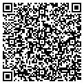 QR code with Timber Lake Cedar contacts