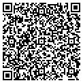 QR code with Shear Image Salon & Beauty Sup contacts