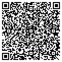 QR code with Unique Laundry Cleaners contacts