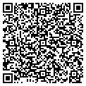 QR code with Chuloonawick Native Village contacts