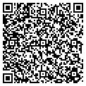 QR code with Sculptnet Web Site Development contacts