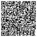 QR code with Video Central Inc contacts