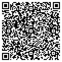 QR code with Charter Lakeside Jonesboro contacts
