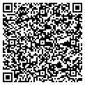 QR code with Cypress Bend Construction contacts