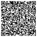 QR code with Faith Baptist Church Margate contacts