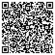 QR code with Bio Med contacts