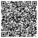 QR code with Puckett Service Station contacts