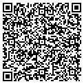 QR code with Laurie Mc Farland By Hand contacts