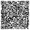 QR code with Clip Barber & Beauty Salon contacts