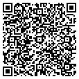 QR code with Bise Auto Sales contacts