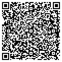 QR code with Richard L Hughes Attorney contacts