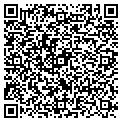 QR code with Golden Boys Golf Cars contacts