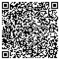 QR code with Highway 64 Used Cars & Pawn contacts