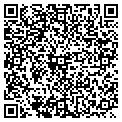 QR code with Union Planters Bank contacts