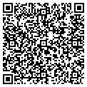 QR code with Super D Full Line contacts