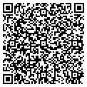 QR code with Crittenden Insurance Inc contacts