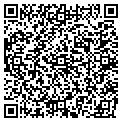 QR code with One Bank & Trust contacts
