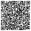 QR code with Fort Smith Trolley Museum contacts